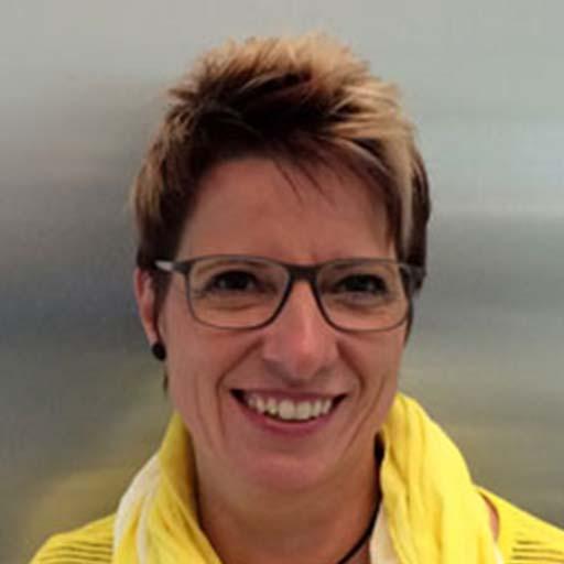 Manuela Dietz